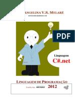 Apostila_de_programacao_em_C.pdf