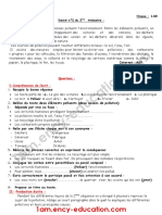 french-1am17-2trim9.pdf
