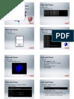 3 - GUIs with Tkinter.pdf