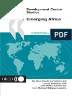 (Development Centre studies.) OECD - Emerging Africa.-Organisation for Economic Co-operation and Development (2002).pdf