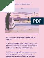 Loss Lesson Plan 2