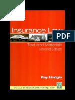 [Hodgin]_Insurance_Law_Text__Materials_2_e(b-ok.cc).pdf