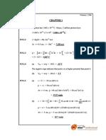 Docdownloader.com Sadiku Practice Problem Solutionpdf