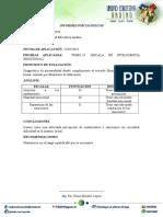 PERSONALIDAD TEST.docx