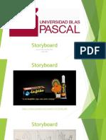 002 Storyboard PPT Final