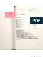 La Pared - elgriede jelinek.pdf