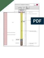 Diseño Casagrande CHHD2016-01 Ver0
