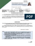 PRC-DOC..pdf