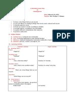 adetailedlessonplaninkinder-150306155211-conversion-gate01.pdf