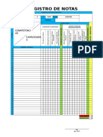 Registro de Dpcc-1