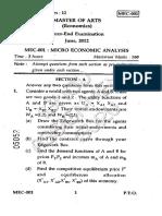 -  MEC-001_ENG-J12_compressed.pdf