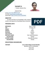 Resume.docx (1)