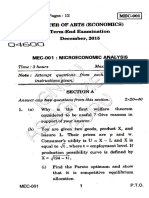 -  MEC-001-D15_ENG_compressed.pdf