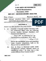 291 -  MEC-001_ENG D18_compressed.pdf