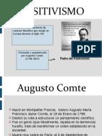 positivismo-150902012327-lva1-app6891