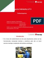 Rojas Manzo Caceres_572 Final (Turbo)