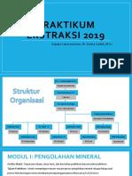Praktikum Metalurgi Ekstraksi 2019.pptx