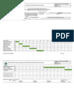ITESCO-AC-PO-004-05 Formato Seguimiento de Proyecto de Residencias Profesionales (2)
