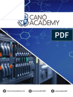Cano Academy