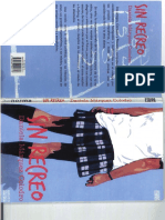 Sin-Recreo-pdf