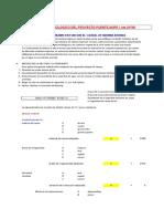 Estudio Hidrologico-Socav Puente NUPE I TRAMO I