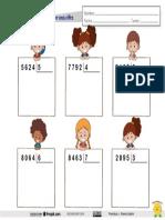 divisiones-por-una-cifra-tradicional.pdf