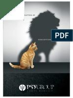 psygroup.pdf