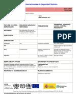 nspn0764.pdf