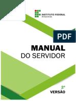 Manuals Er Vidor