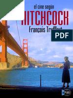 El Cine Segun Hitchcock por Francois Truffaut