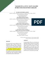 313223603-informe-granulometria.docx