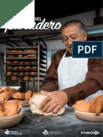 El Oficio Del Panadero MPEP 1