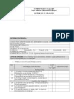 004 Instrumento de Evaluación Trabajos Normas Icontec