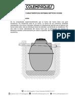 3 Caracteristicas Sistemas Septicos Ovoides (1)