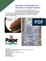 minimize_corrosion.pdf