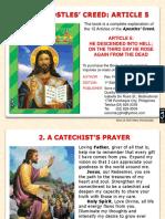 136618356-Creed-Article-5.pdf