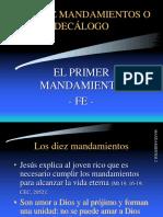 64_1er._mandamiento_fe.PPT