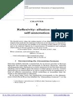 alexandrian footnote.pdf