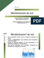 Tema2-1-MonitorizacionRMON