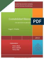 CONTABILIDAD BASICA CON EJERCICIOS DE APLICACION.pdf