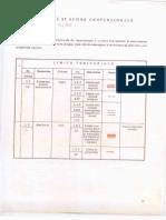 ordin 90_1991.pdf
