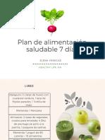 plan-de-alimentacion-7-dias.pdf