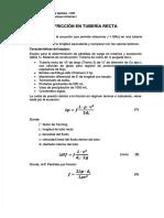 docdownloader.com_pca-04-friccion-en-tuberia-recta.pdf