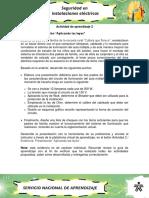 Evidencia AA2 Presentacion Aplicando Las Leyes
