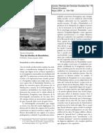 70-Texto del artículo-271-1-10-20130828
