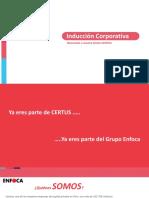 Inducción Corporativa_Docentes_2019.1.pdf