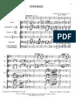 Strauss_-_Wind_Serenade,_Op._7_(score).pdf