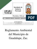 PERIODICO ZACATECAS.pdf