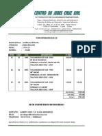 0133-19 Servicio Frio - Jorge Bellido (1)