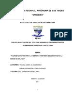 RUMIPAMBA SALCEDO PLAN DE MARKETING.pdf
